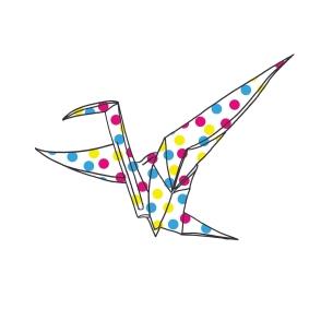 dotty crane