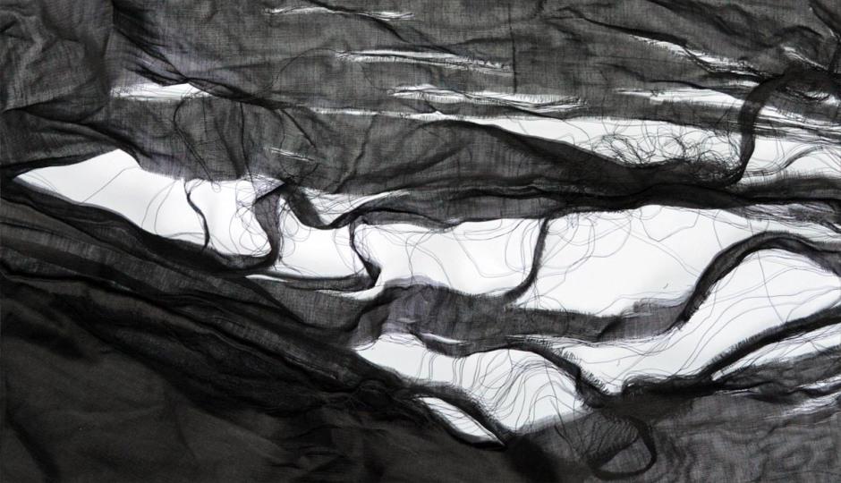 woven textile 1
